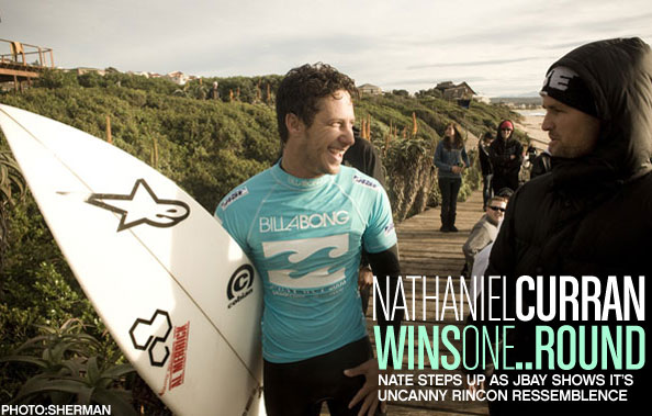 nate-curran-jbay-interview