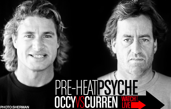 occy-vs-curren