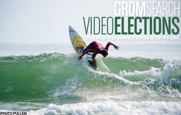 elections-obx