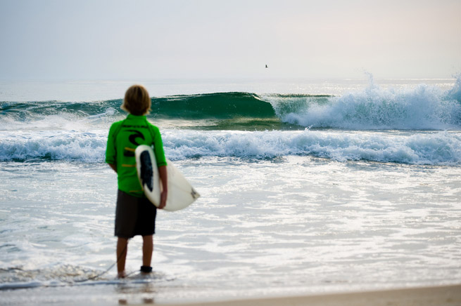 gromsearch-nc01