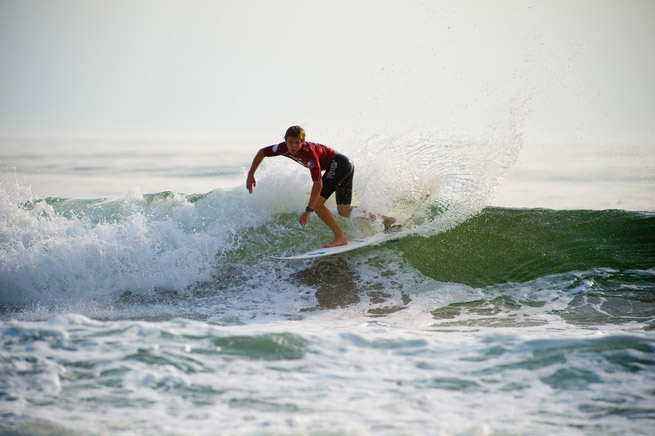 gromsearch-nc02