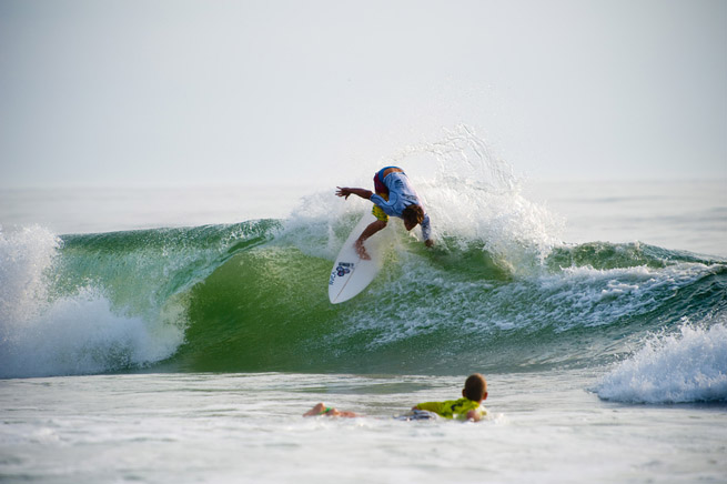 gromsearch-nc03