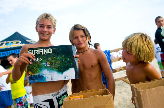 gromsearch-nc04