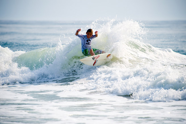 gromsearch-nc05
