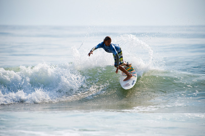 gromsearch-nc07