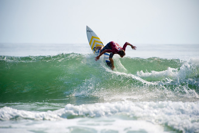 gromsearch-nc09