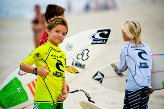 gromsearch-nc10