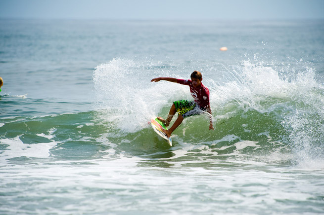 gromsearch-nc11