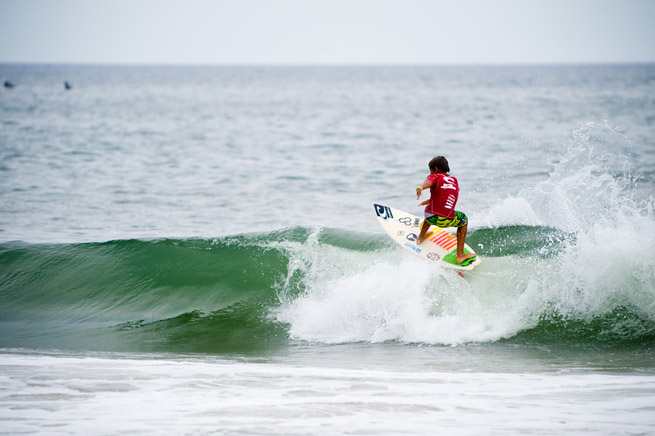 gromsearch-nc12