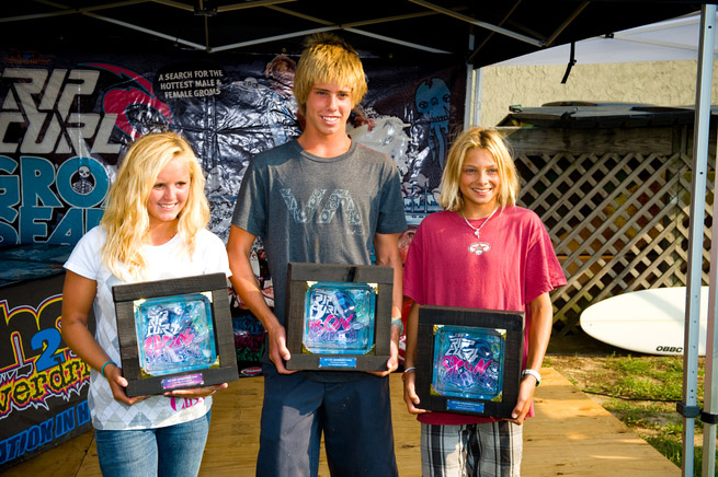 gromsearch-nc14