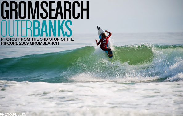gromsearch-obx