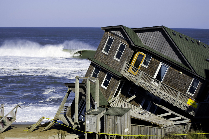 Peter Mendia, Outer Banks, NC Photo: Patrick Ruddy