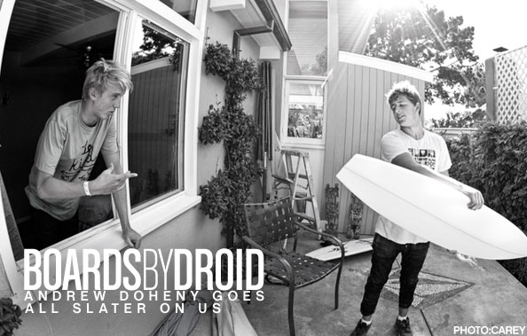 boards-droid