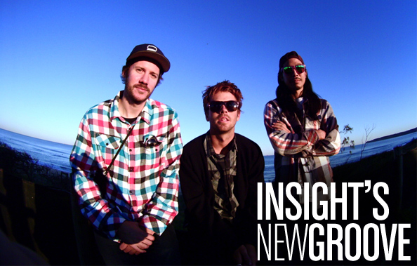 insight-groove