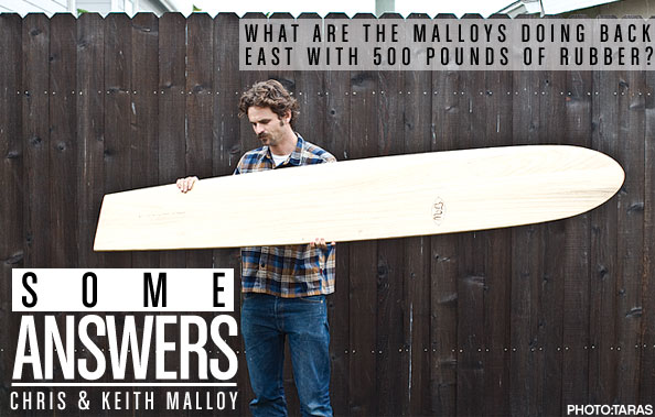 malloy-some-answers