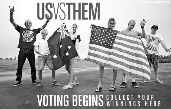 us-vs-them-vote