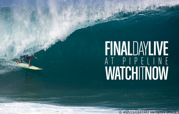 pipe-final-day