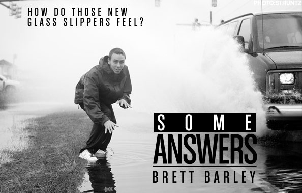 barley-some-answers1