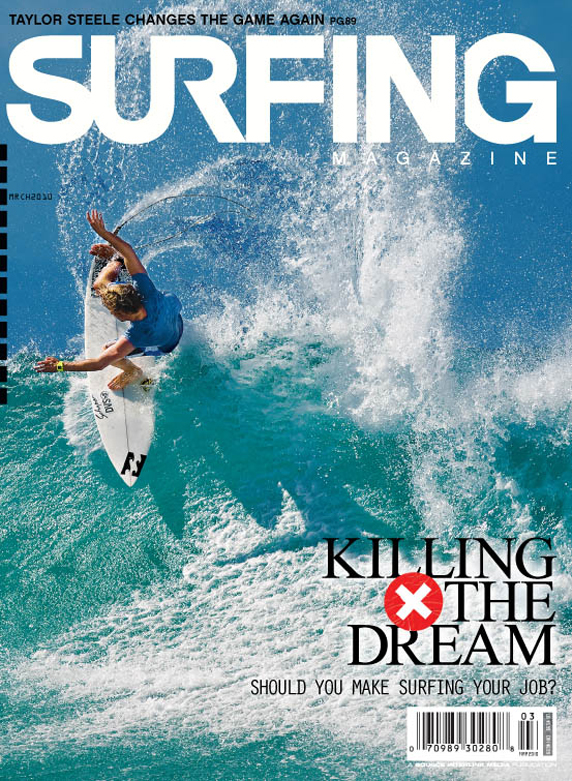 surfing_march2010_cover