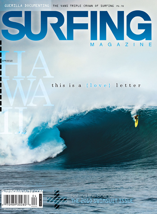surfing-april-2010-issue