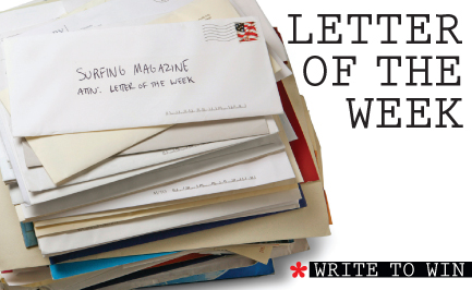 letter_of_the_week