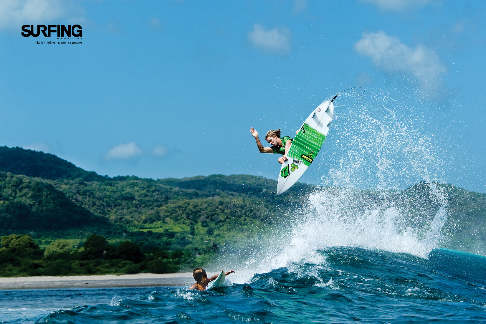 46 Stocks At Quiksilver Wallpaper Group Hcxypzcom