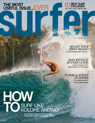 october-2010-surfer-magazine-issue-cover