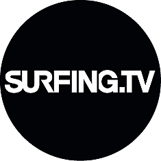 SURFING.tv