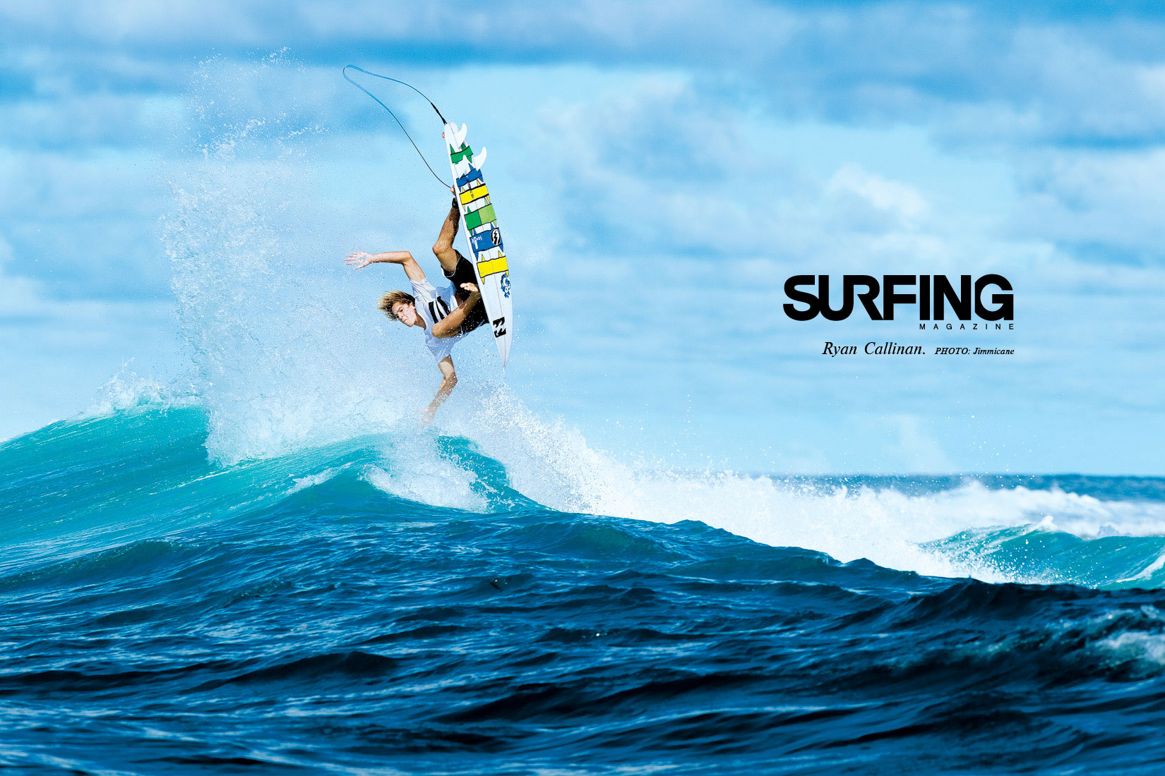 Volcom Surf Wallpapers | www.pixshark.com - Images ...