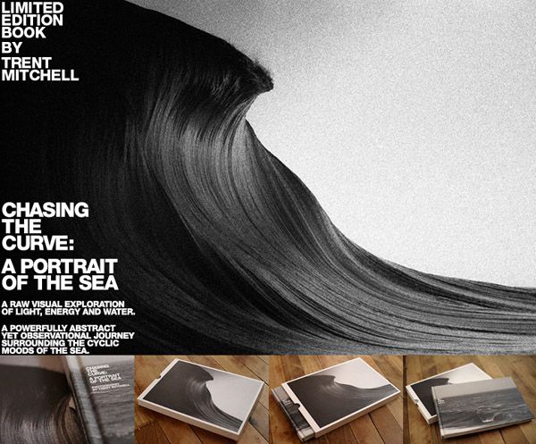 Chasing the Curve: a Portrait of the Sea Launches 11.11.11