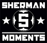 Sherm Moments