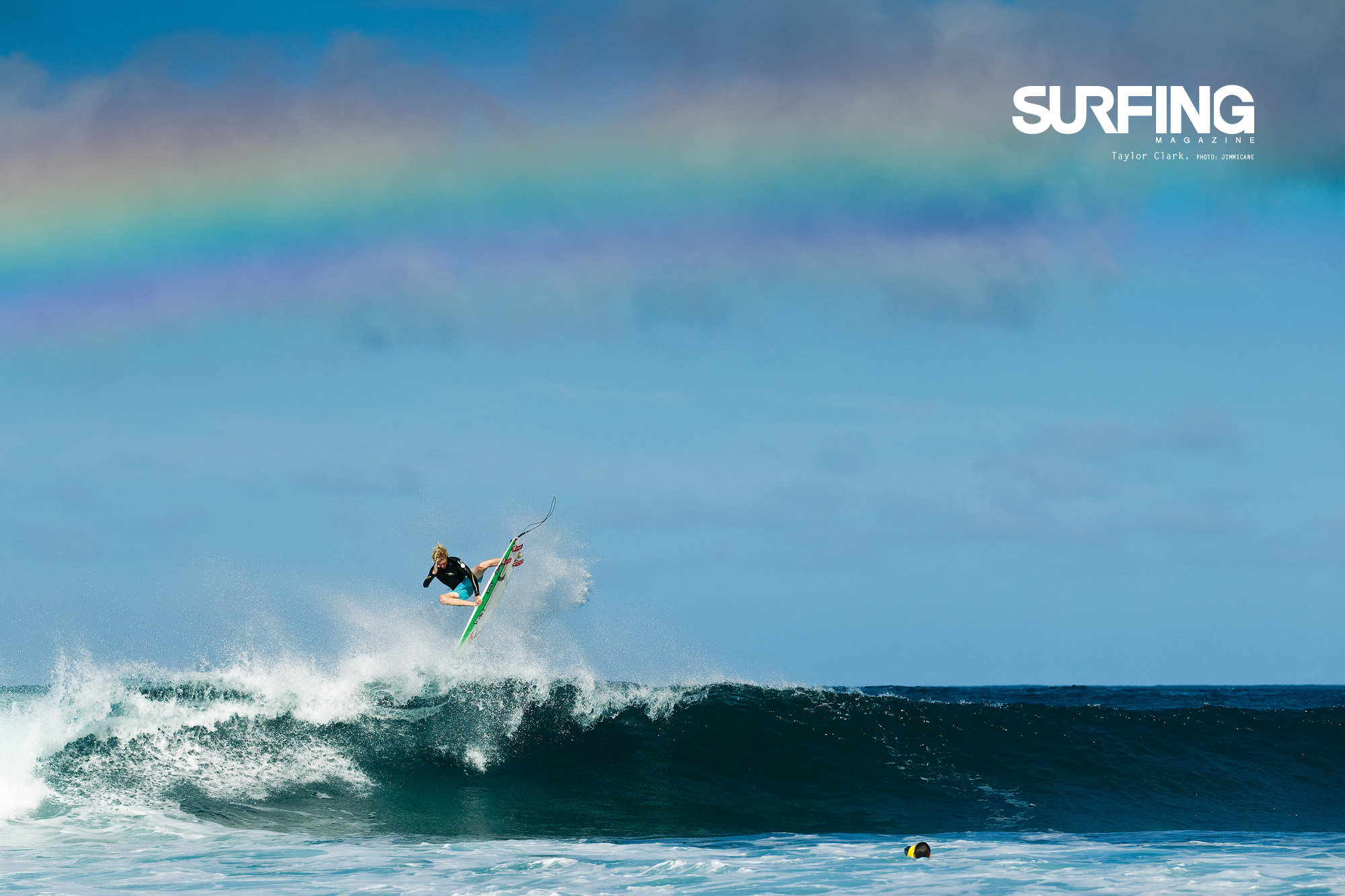 the gallery for gt rip curl surfing wallpaper