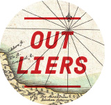 SURFING Magazine's Outliers