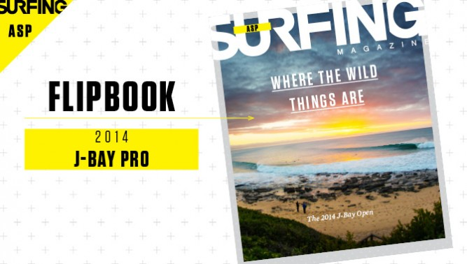 ASP slider-jbay-flipbook