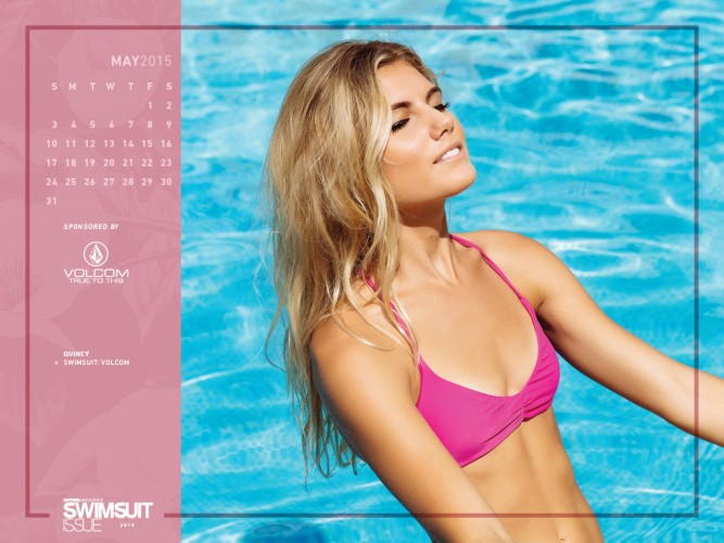 swim_calendar_wallpapers_may_1024x768