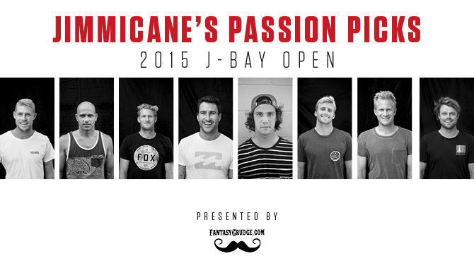 passion picks-FG-Jbay2015-3