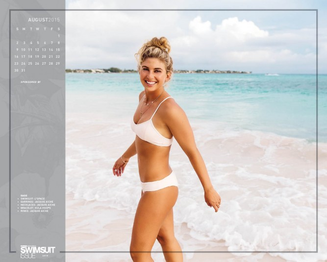 swim_calendar_wallpapers_august_1280x1024