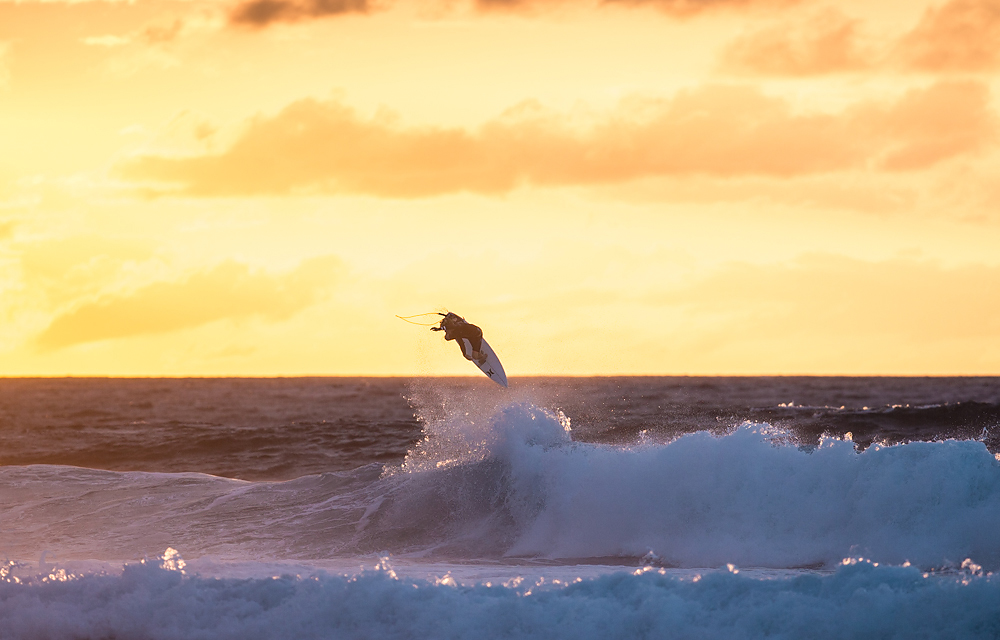 JohnFlorence_winter2014-15_BrentBielmann394_1
