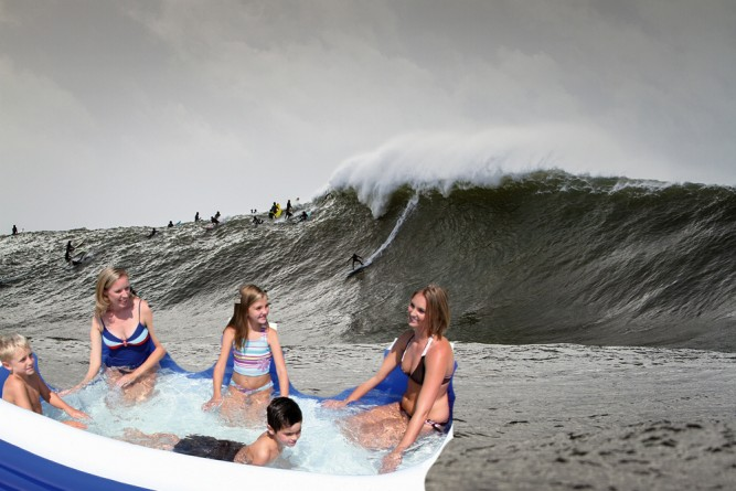 Mavericks December 20 2014