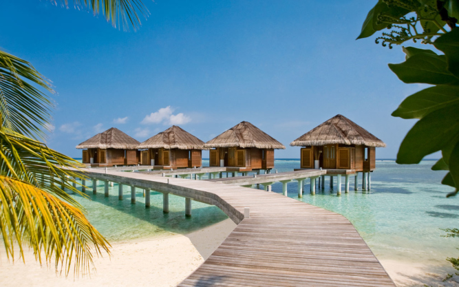 lux-maldives