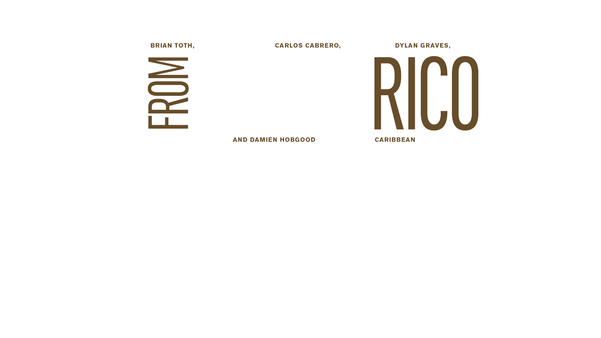 Greetings from puerto rico m4hsunfo