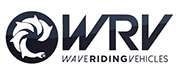 Wave Riding Vehicles